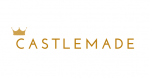 Digital Growth Technology: Websites, SEO, SEM, Email | Marketing, Media, Advertising | CastleMade LLC